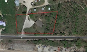 aerial-122240-hwy-180-office-only